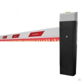 Шлагбаум DOORHAN BARRIER N-6000LED