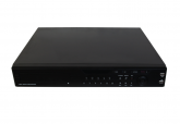 IP Optimus NVR-2324