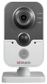 IP камера Hikvision HiWatch DS-I114W