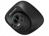 IP камера Hikvision DS-2CS58C2T-ITS/C