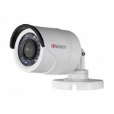 IP камера Hikvision HiWatch DS-I220