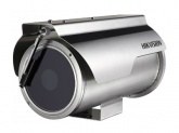 IP камера Hikvision DS-2CD6626BS-R