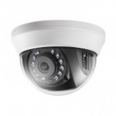 HD-TVI Hikvision HiWatch DS-T201