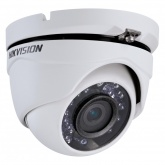 HD-TVI Hikvision HiWatch DS-T203