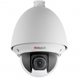 HD-TVI Hikvision HiWatch DS-T255