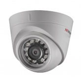 IP камера Hikvision HiWatch DS-I223