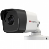 HD-TVI Hikvision HiWatch DS-T300