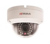 IP камера Hikvision HiWatch DS-I122