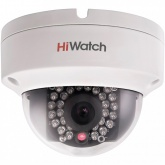 IP камера Hikvision HiWatch DS-N211