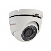 HD-TVI Hikvision HiWatch DS-T303