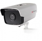 IP камера Hikvision HiWatch DS-I110