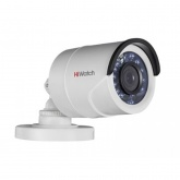 HD-TVI Hikvision HiWatch DS-T200