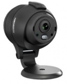 IP камера Hikvision DS-2CS58C2T-ITS/DF