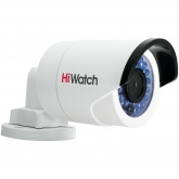 IP камера Hikvision HiWatch DS-N201