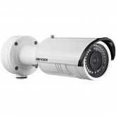 IP камера Hikvision DS-2CD4232FWD-IZS