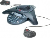 Polycom SoundStation2 / 2 EX