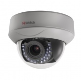 HD-TVI камера Hikvision HiWatch DS-T227
