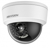 IP камера Hikvision DS-2CD2722F-IS
