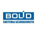 СКУД BOLID