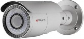 HD-TVI Hikvision HiWatch DS-T206