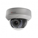 HD-TVI Hikvision HiWatch DS-T207