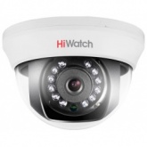 HD-TVI Hikvision HiWatch DS-T106