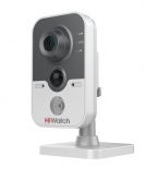 IP камера Hikvision HiWatch DS-I114