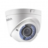 HD-TVI Hikvision HiWatch DS-T119
