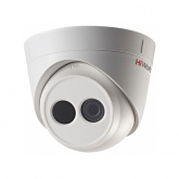 IP камера Hikvision HiWatch DS-I113
