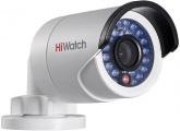 IP камера Hikvision HiWatch DS-I120